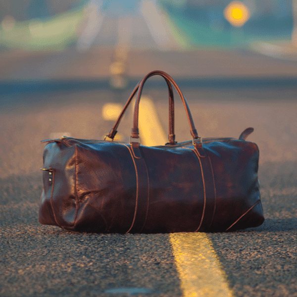 bag_in_the_middle_of_the_road_representing_our_philosophy