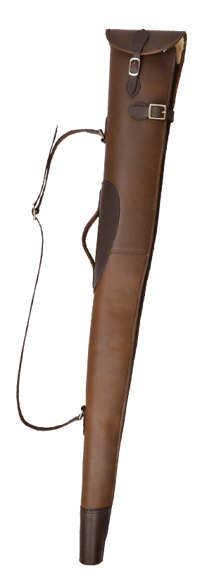leather_shotgun_cover_image