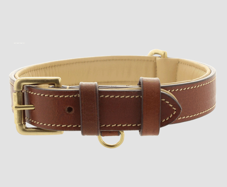 leather_dog_collars_and_leashes
