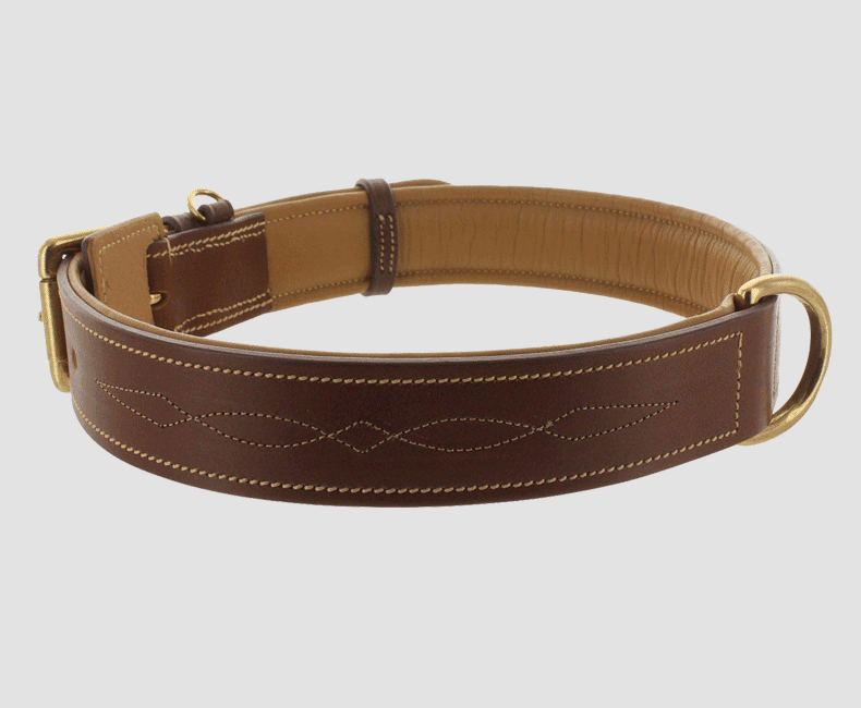 leather_dog_collar_with_decorative_stitch_9824