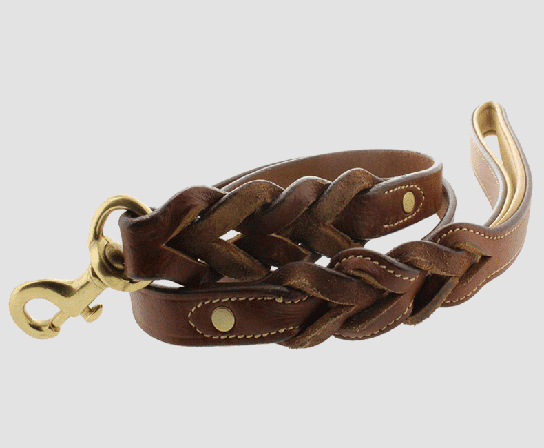 braided_leather_leash_for_dog_9862