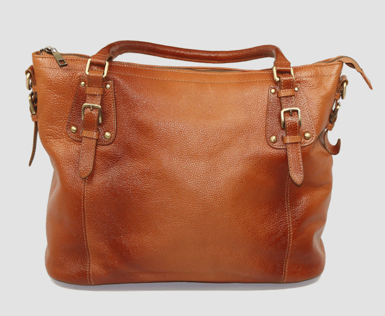 women's_leather_handbag_2026