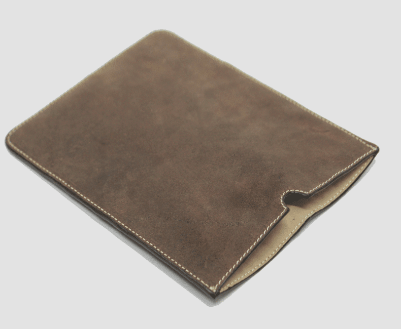 leather_ipad_sleeve