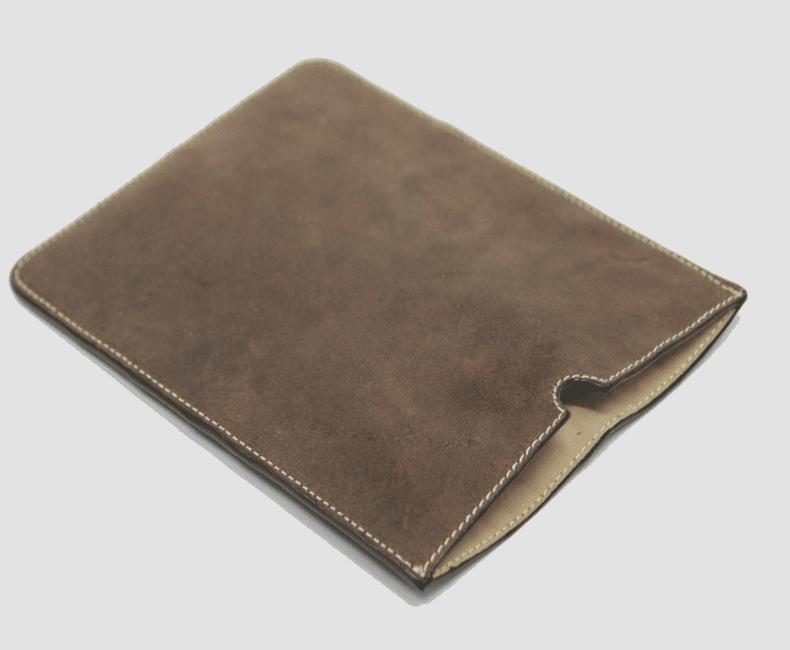 leather_ipad_sleeve