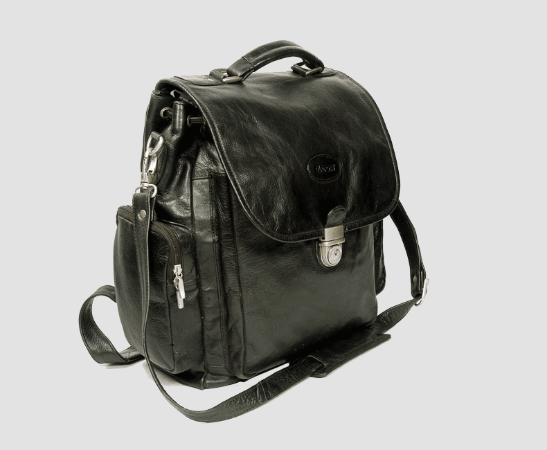 leather_travel_backpack_4363