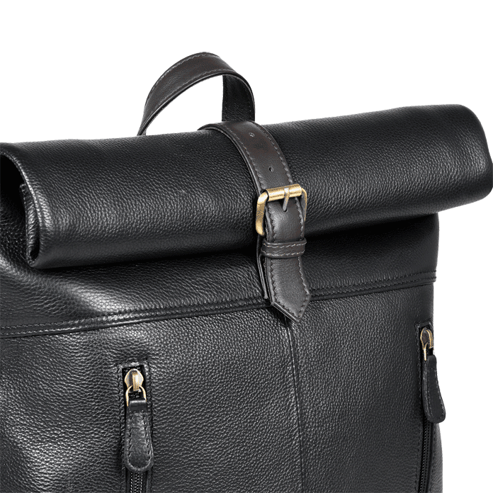 private_label_leather_goods