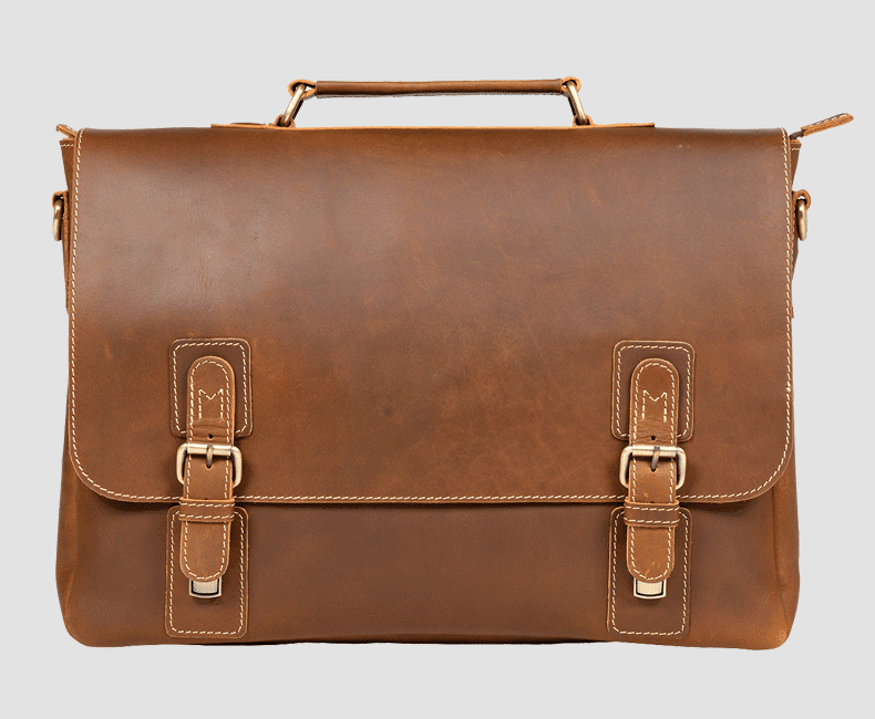 classic_leather_messenger_laptop_bag_4321b