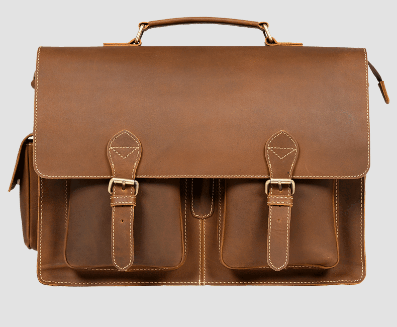 leather_briefcase_with_laptop_sleeve_4339