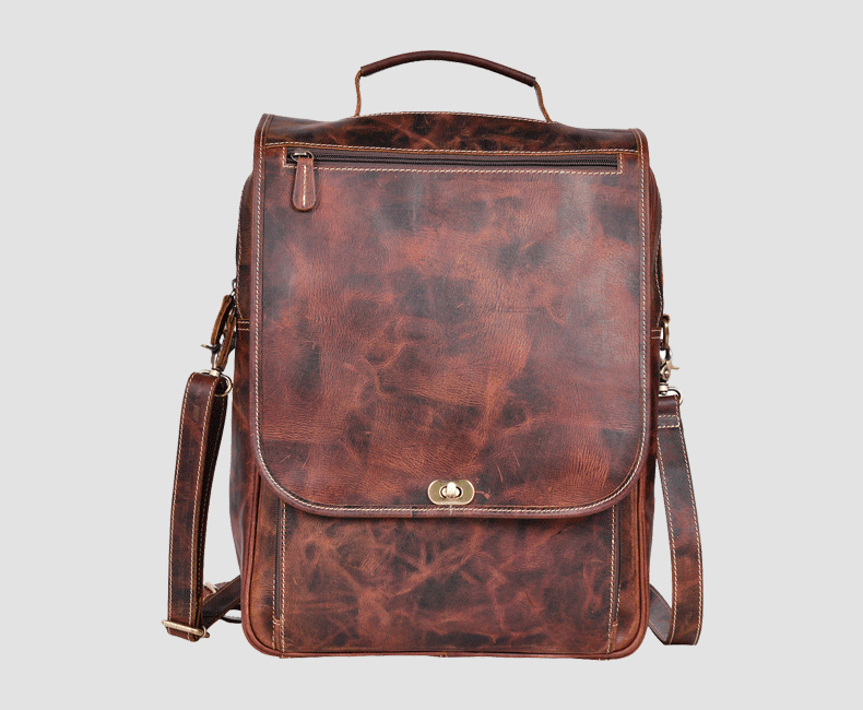 leather_backpack_urban_style_4343
