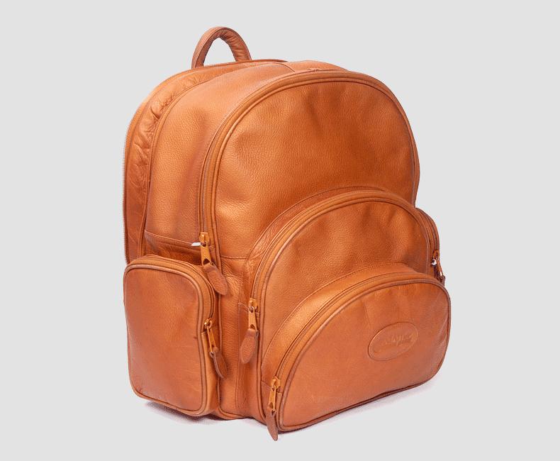 leather_travel_backpack