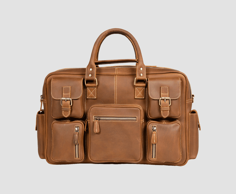 leather_briefcases_ and_laptop_bags