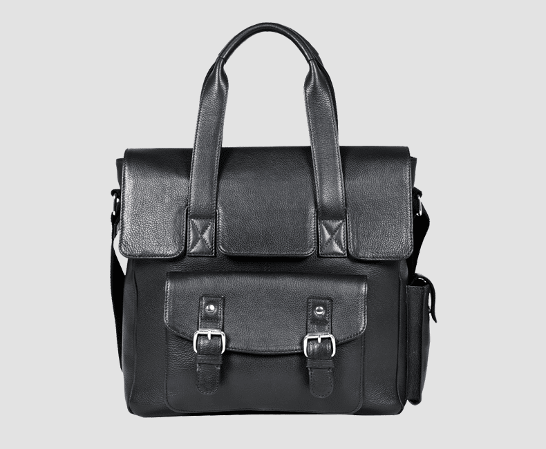 professional_leather-briefcase_4367