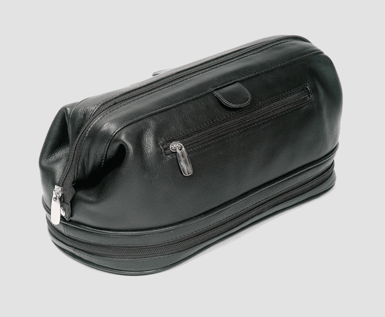leather_toiletry_bag_with_pop_up_frame_opening_9917