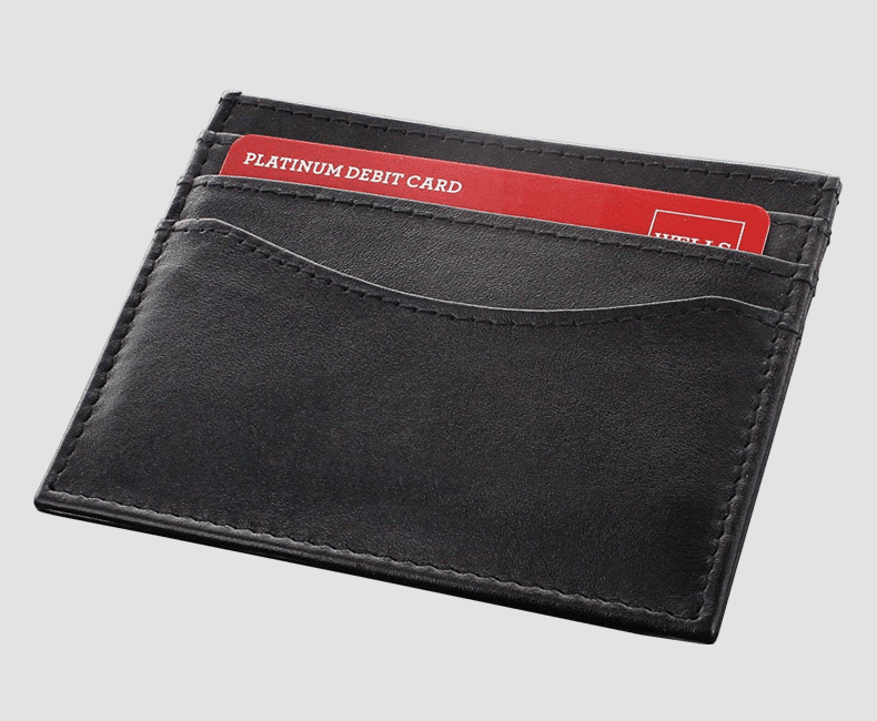 leather_wallet_representing_custom_leather_wallets