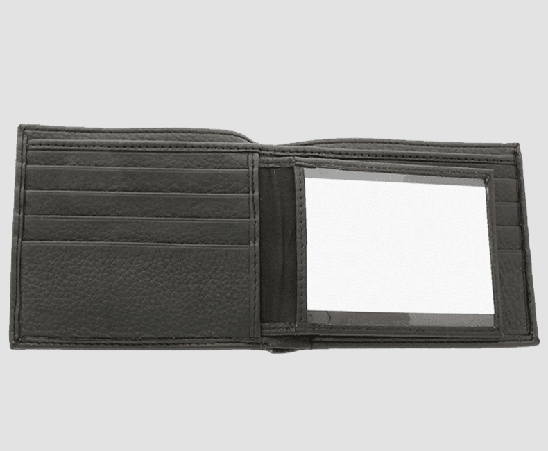 men's_leather_bifold_wallet_with_id_window_2315