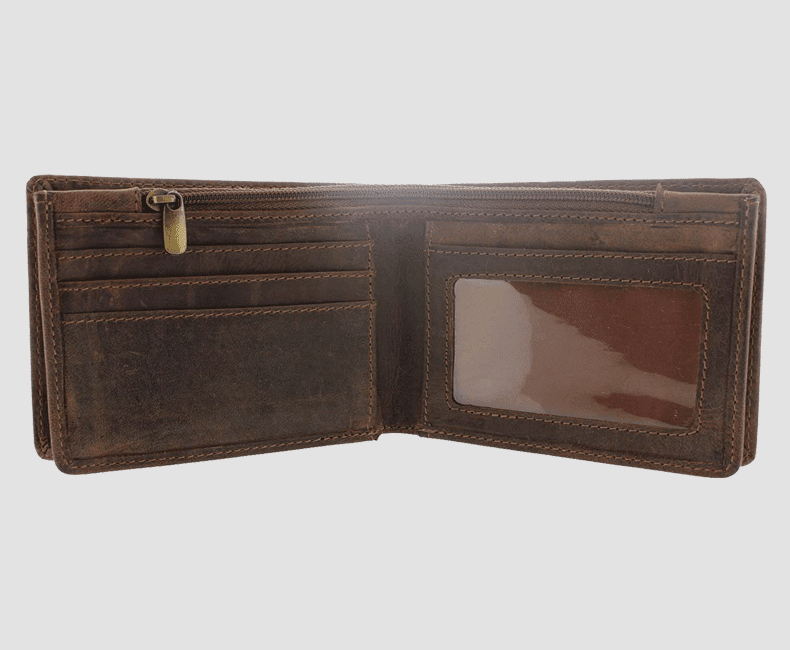 men's_leather_wallet_with_zippered_compartment_2318