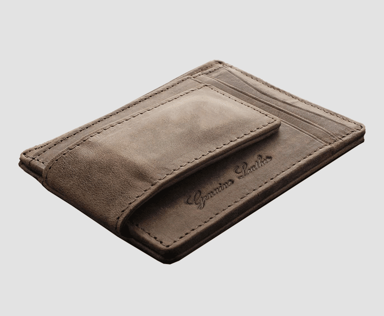 men's_magentic_money_clip_leather_wallet_with_rfid_blocking_liner