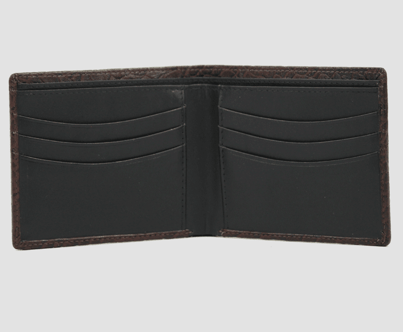 men's_leather_wallet_two_tone_2330