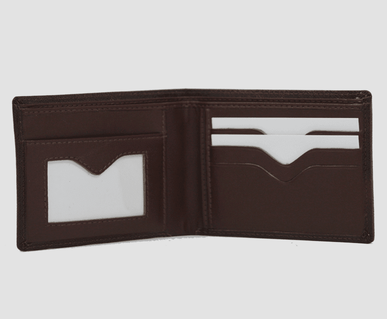 men's_leather_bifold_wallet_with_accent_2331