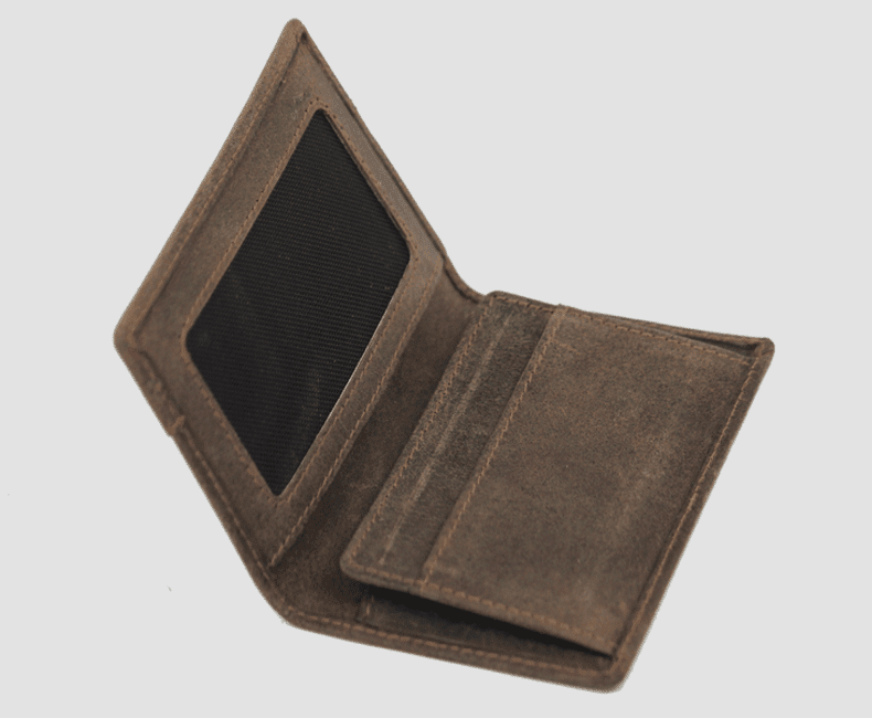 men's_card_holder_in_cow_hunter_leather_2332