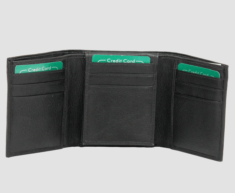 men's_trifold_leather_card_wallet_2335