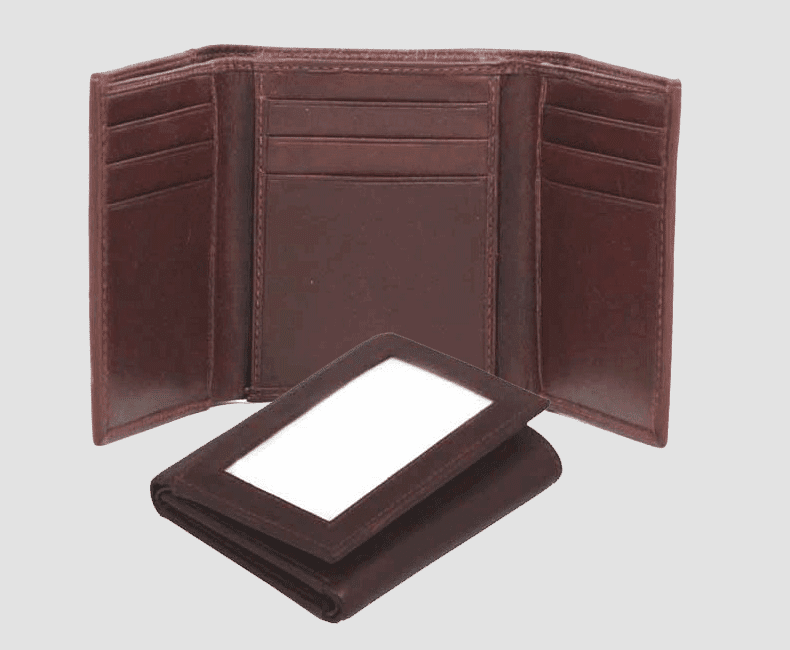men's_leather_trifold_wallet_2337