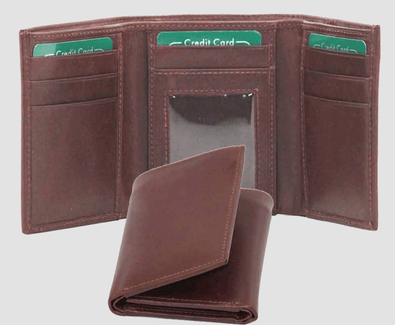 mens_leather_wallet_trifold