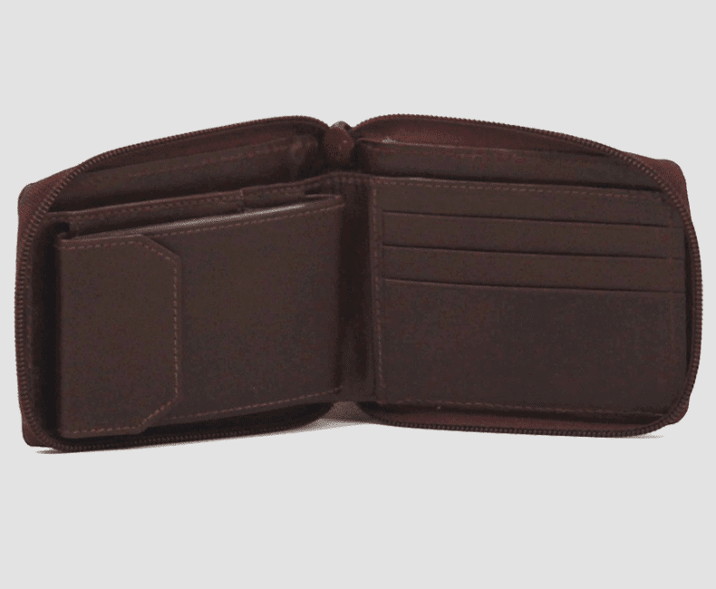 mens_leather_zippered_coin_wallet_2339