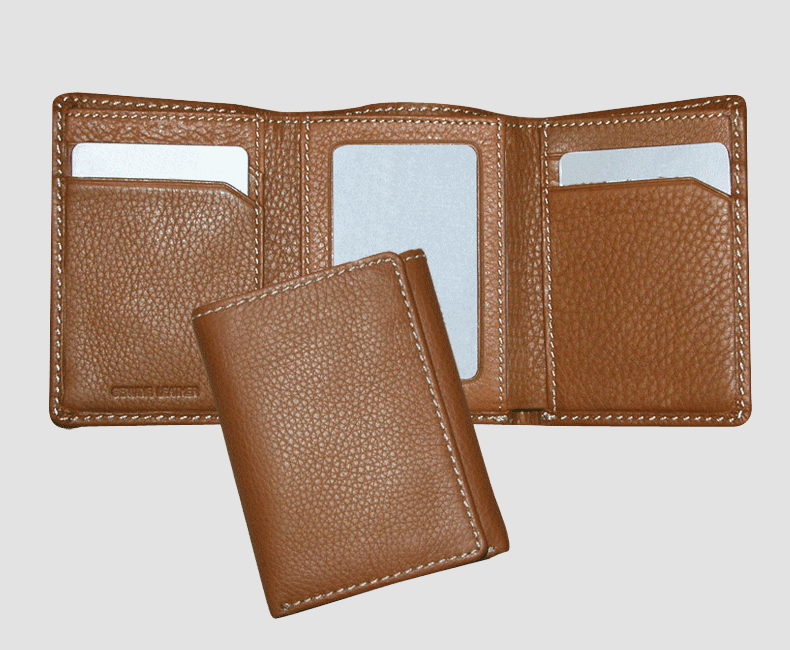 men's_trifold_leather_wallet_2342