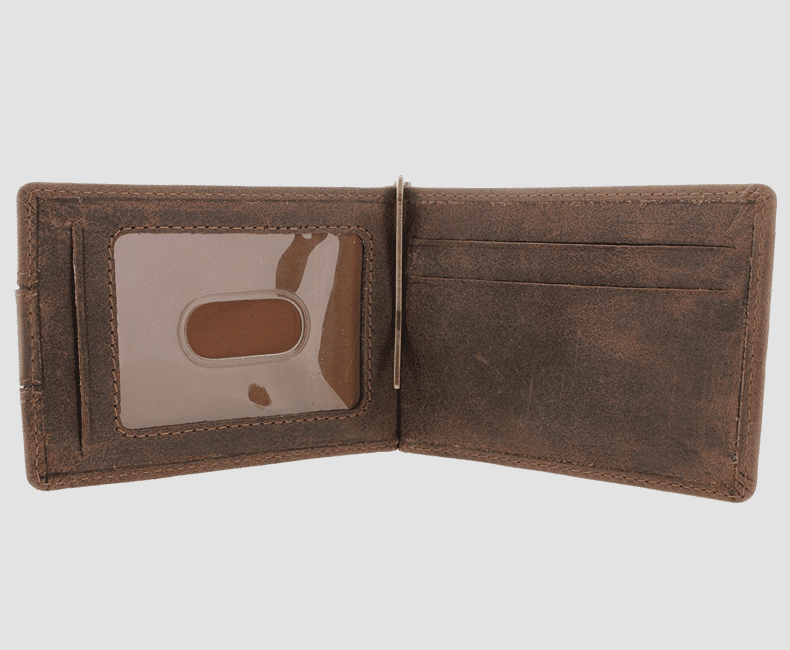cow_leather_money_clip_wallet_2356