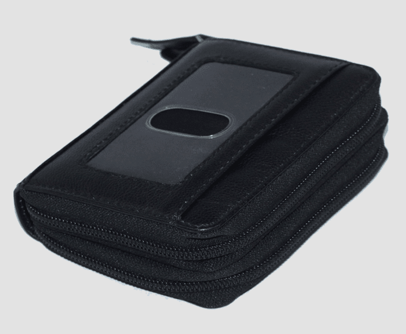 women's_small_coin_leather_wallet_3215