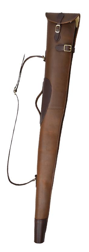 leather_shotgun_cover_image