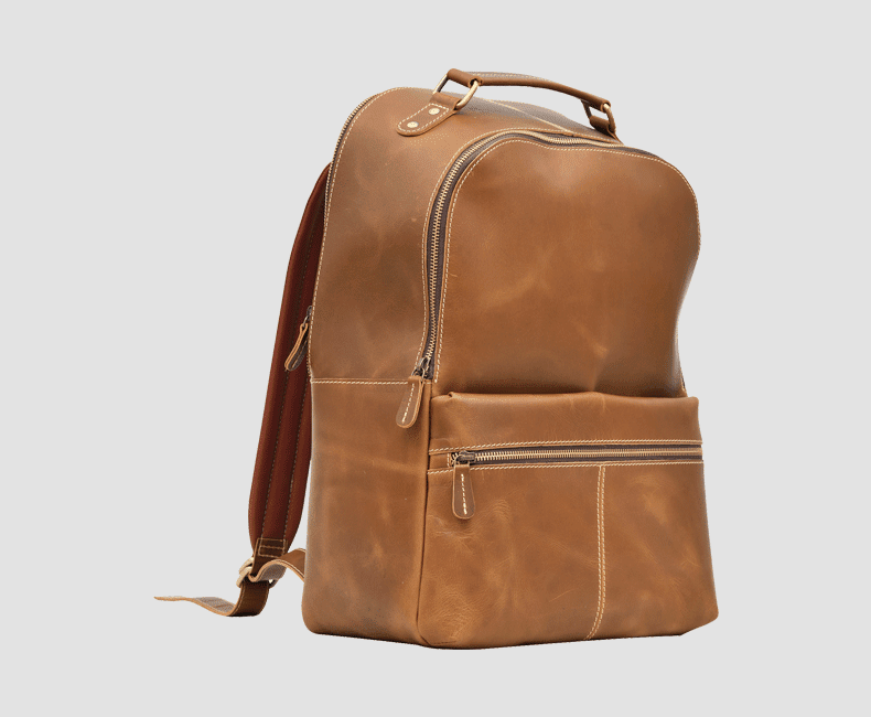 office_leather_backpack_with_laptop_sleeve