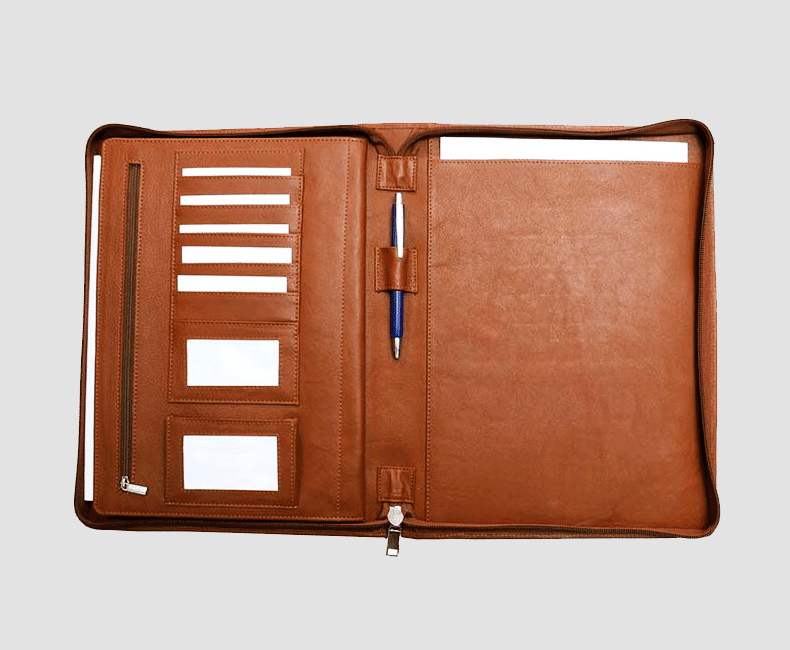 leather_executive_padfolio