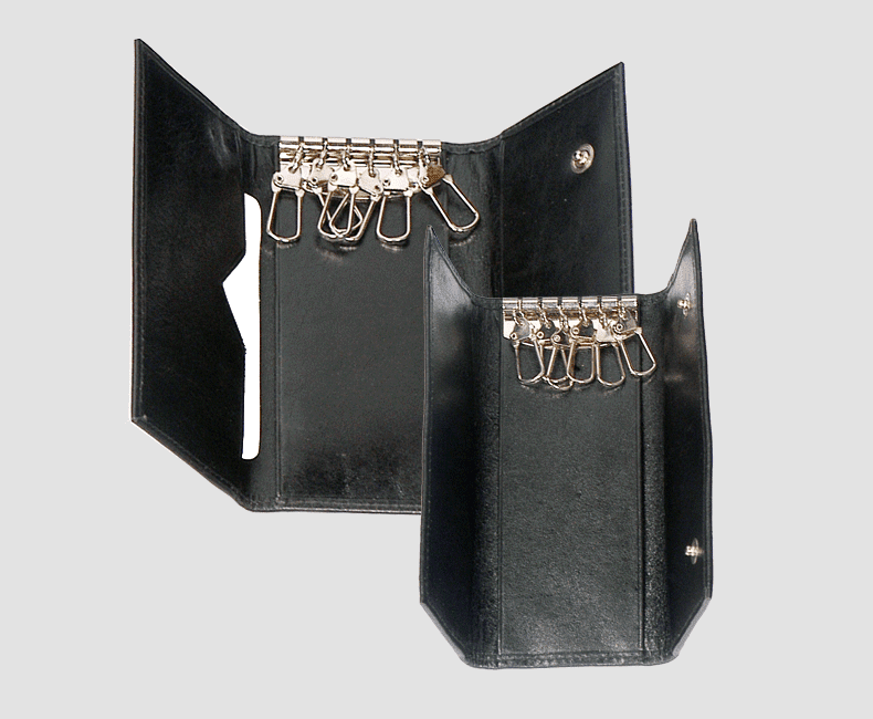 custom_leather_key_fobs