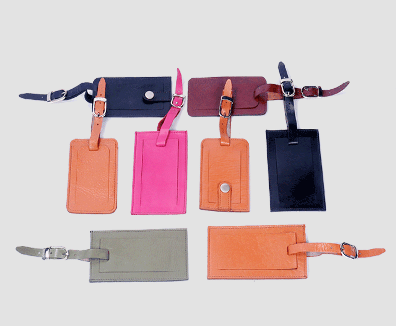 custom_leather_luggage_tags