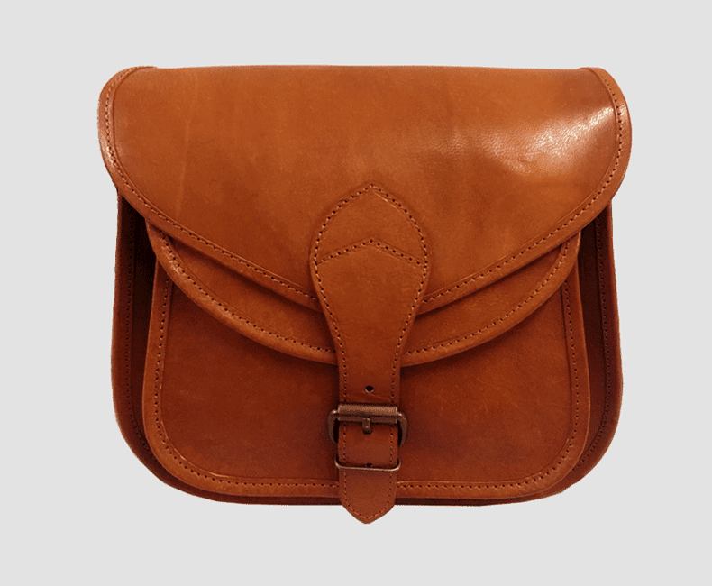 leather_saddle_bag_camel