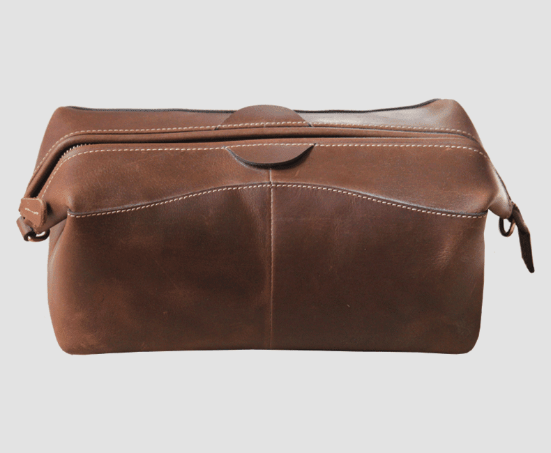 leather_toiletry_bag_dopp_kit