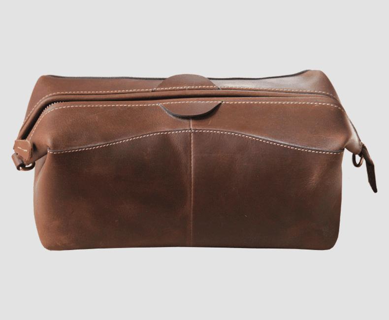 leather_toiletry_bag_dopp_kit