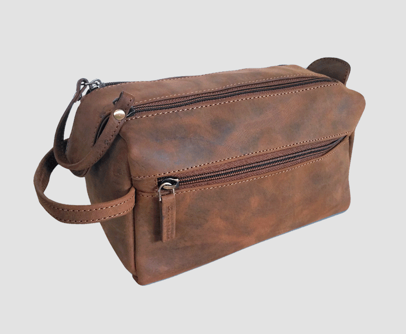 cow_leather_men's_toiletry_bag