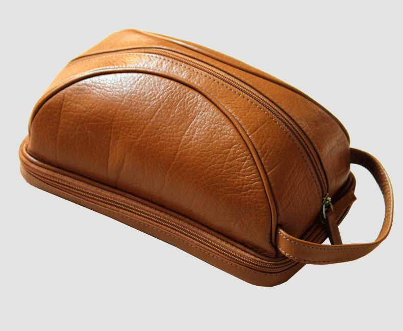 leather_toiletry_shaving_bag
