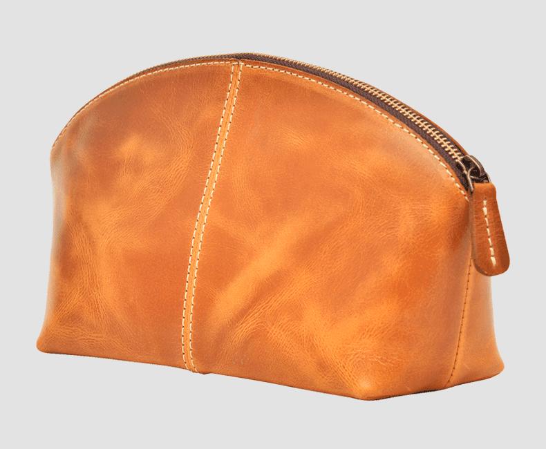 women's_leather_makeup_kit_tan