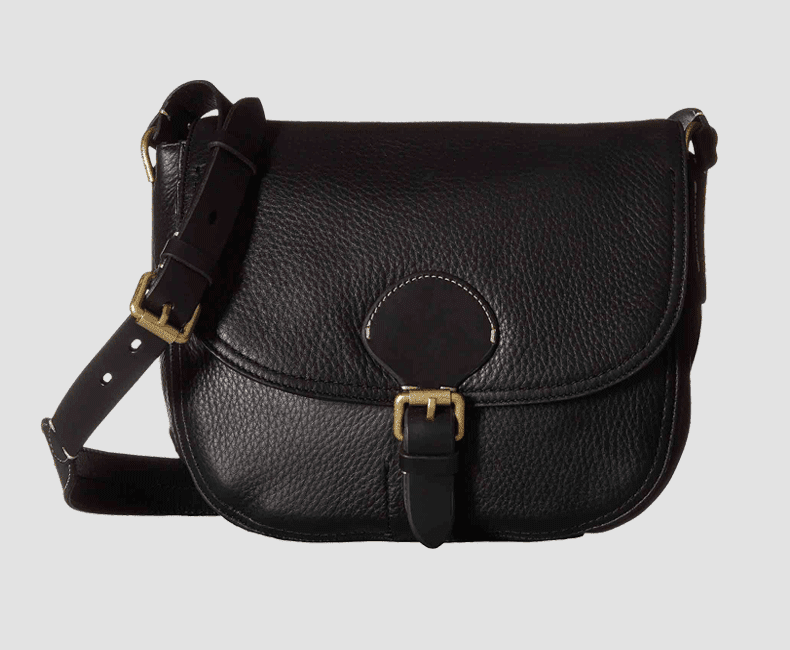 leather_handbags_and_purses_manufacturer