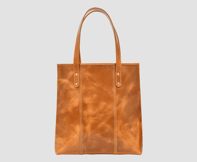 custom_leather_handbags
