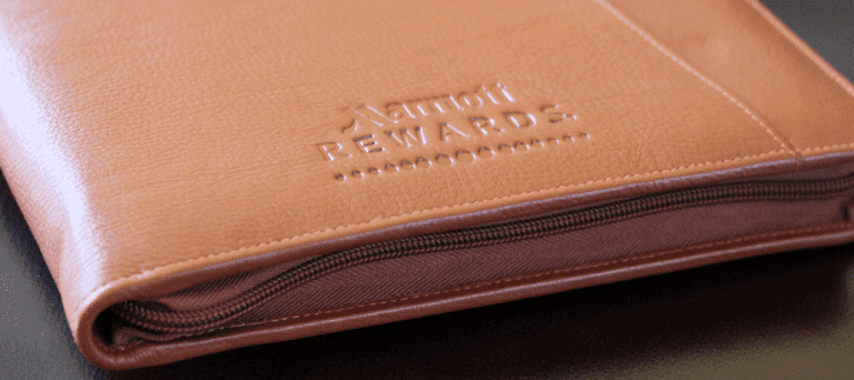 https://gnninternational.com/wp-content/uploads/2019/03/personalized_business_and_corporate_leather_gifts-768x342.png