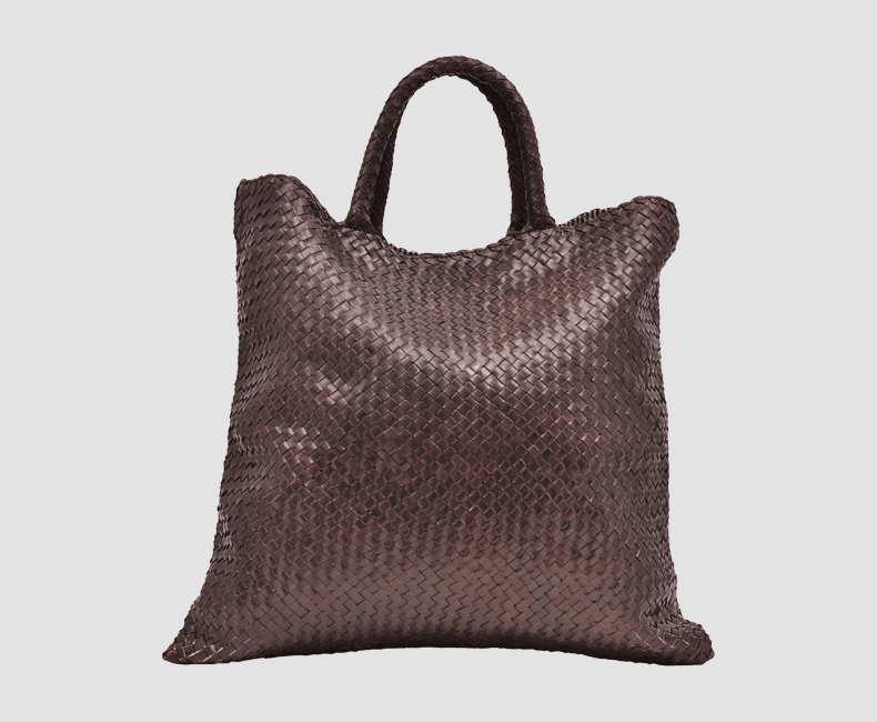 private_label_leather_handbags