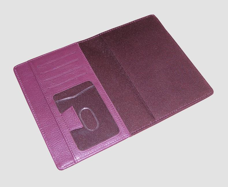 custom_leather_checkbook_covers