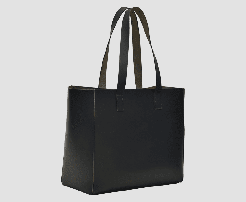 leather_tote_bag_black