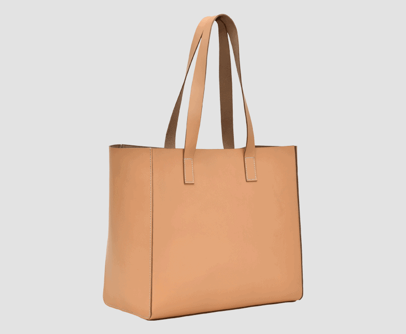 natural_leather_bag_tote