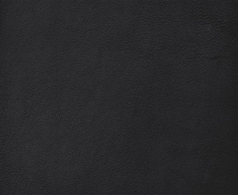 Cow Leather - Napa